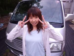 ayu_chan